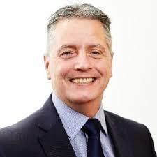 Brendan McGarrity, Evolution Fire & Safety Ltd. | Brendan ...