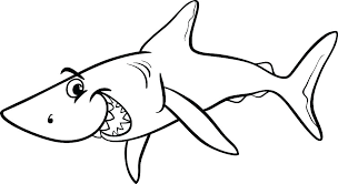 Shark Coloring Pages Shark Coloring Sheets Timizconceptzmusicco