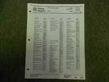 1989 vw cabriolet wiring diagram 1989 image wiring vw di ant on 1989 vw cabriolet wiring diagram