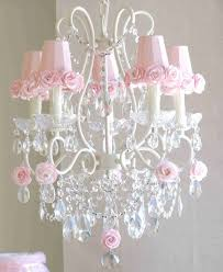 kids chandelier light kids crystal chandelier mini chandelier for closet baby girl nursery chandelier baby girl pink chandelier