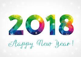 Welcome 2018 - Merrymount Elementary