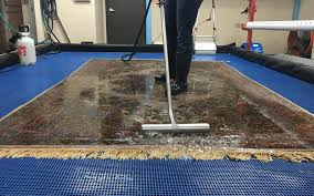 why people love their oriental rugs oriental rug cleaning dallas