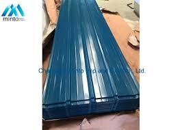 galvanized steel roof panel fireproof galvanized steel corrugated roof panel corrugated steel fabral 12 ft galvanized