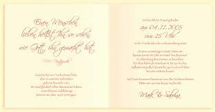 Einladung Zur Taufe Neu Einladung Taufe Reim Einzigartig Stocks