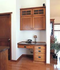 Fancy home office White Home Office Cabinetry View Photos Of Custom Home Office Cabinets And Storage Projects Home Office Cabinetry Home Office Neginegolestan Home Office Cabinetry Home Office Cabinets About Fancy Home