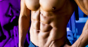 Six Pack Abs Workout And Nutrition Plan Fatherly