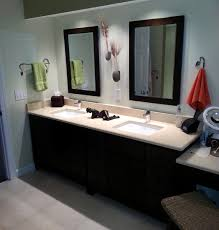Bathroom Remodeling Cary Nc On With For And Design Ideas