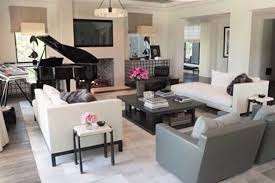 beautiful dining room furniture. Kourtney Kardashian Dining Room Chairs Lovely Bedroom Roommates When Khlo Too Was Turned Away Beautiful Furniture I
