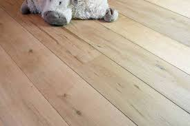 furniture fantastic engineered wood flooring and laminate also engineered wood flooring hand sed from 5