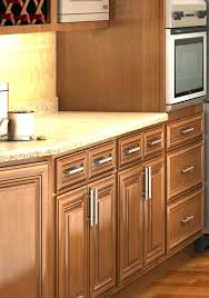 home office base cabinets. base cabinets for office kitchen manufacturers various cabinet bathroom vanity elegant distributors . home