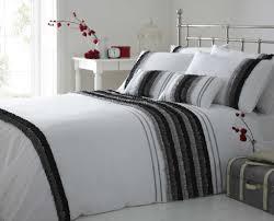 contemporary duvet covers design  aio contemporary styles