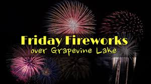 Image result for picnicking on grapevine lake texas