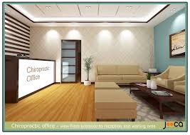 chiropractic office design for chiropractic office. You Can Download And Please Share This Chiropractic Office Design Ideas Best Home For N