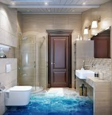 Bathroom:Bathroom Awesome Bathrooms Incredible Photos Concept Plain Or By N  Inside 97 Incredible Awesome
