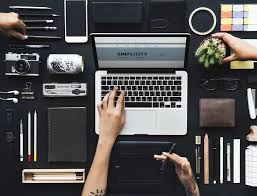 Computer Recommendations For Graphic Design Best Cheap Graphic Design Degrees Online Best Value Schools