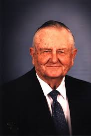 Bennie Jensen Obituary - Death Notice and Service Information