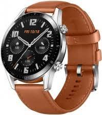 <b>Умные часы Huawei</b> – купить умные часы Хуавей в Москве в ...