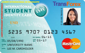 Travelers International Convenient Hub Enjoy Safe Student Asia And Payments