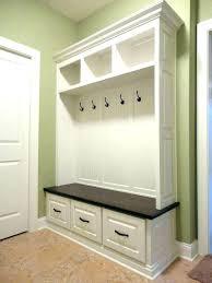 mudroom for lockers interior storage units