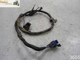 2004 polaris predator 500 wiring harness 2004 images of 2004 polaris wiring harness wire diagram images on 2004 polaris predator 500 wiring harness