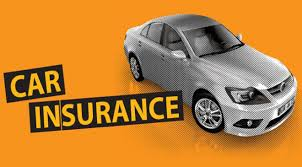 Online Auto Insurance Quotes Custom Cheap Online Car Insurance Quote