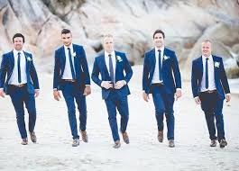 navy suit wedding. Shoreditch Wedding Suits Johns Formal Wear
