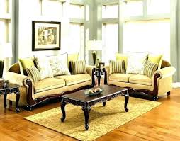 leather furniture living room ideas. Black Leather Couch Living Room Ideas Furniture Sofa Images Magnificent  Full Size Of Elegant S Remarkable