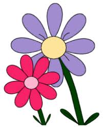Image result for flower clip art