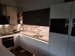 Kitchen Design 2019 Uk Kitchen Furniture Design Trends For 2019