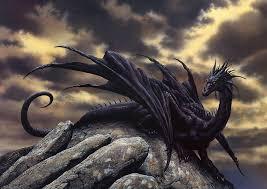 free 3d dragon wallpaper.  Dragon Pix For U003e Dragon Wallpapers 3d Free Wallpaper 2