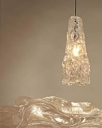 unique pendant lighting. Fascinating Unique Hanging Lights Design Ideas For Your Home Interior : Interesting Pendant With Lighting N