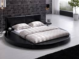 cheap round beds.  Round Statue Of Best Bedroom Remodelling With Cheap Round Bed To Beds