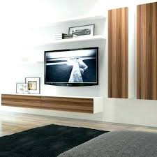 under tv wall shelf floating wall floating wall wall panel marvelous best floating unit ideas floating