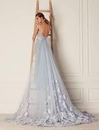 best 25 light blue wedding dress ideas