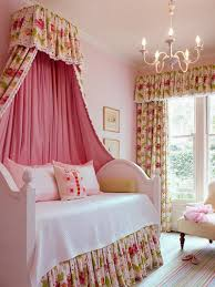Kids Bedroom Curtain Kids Bedroom Curtain Pink Table Lamp Shades Pink Gray Color Theme