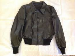 creazioni in pelle florence leather jacket biker jacket