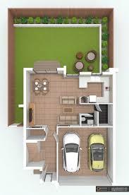 Small Picture Best 25 Floor plan creator ideas on Pinterest Floor planner