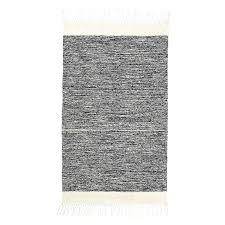 black and white bathroom rugs melange bathroom rug black white