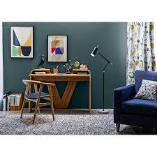 John Lewis Living Room Buy John Lewis Gravity Desk John Lewis