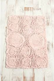 nice shabby chic kitchen rugs 1535 best images about shab chic on shab chic
