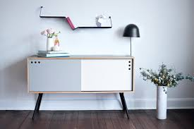 nordic furniture. Nordic Minimalist Furniture By Studio Nur E C