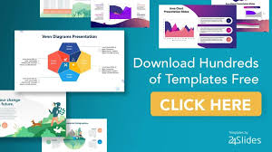 Ppt Templates Download Free 15 Fun And Colorful Free Powerpoint Templates Present Better
