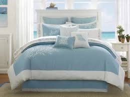 bedroom elegant bedding for your bedroom ideas bedroom decorating theme come with blue white