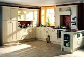 vintage kitchen cupboards white cottage kitchen cupboard design with glass doors vintage kitchen cupboards