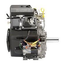 kohler command 16 engine diagram tractor repair wiring diagram kohler mand 16 hp engine oil change
