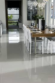 square tile white porcelain mosaic shiny look x ceramic tiles com vinyl flooring rolls portable marley