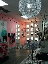 awesome pink chandelier boutique fort worth pictures concept