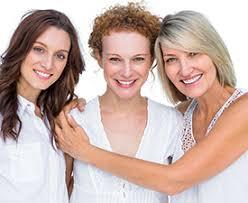 Výsledek obrázku pro women menopause