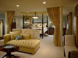elegant master bedroom design ideas. Bedroom Ceiling Drapes Elegant Master Design Ideas