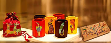 Small Picture Handicrafts Manufacturers in Dubai with Contact Details